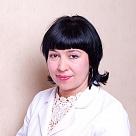 Медведева Елена Анатольевна, онкогинеколог (гинеколог-онколог) в Санкт-Петербурге - отзывы и запись на приём