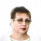 Балакирева Елена Александровна, невролог (невропатолог) в Воронеже - отзывы и запись на приём