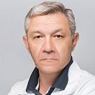 Чания Зураб Джандрикович, проктолог-онколог (онкопроктолог) в Санкт-Петербурге - отзывы и запись на приём