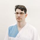 Бердес Алексей Игоревич, детский пластический хирург в Санкт-Петербурге - отзывы и запись на приём