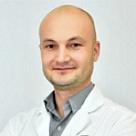 Степнадзе Василий Тариелович, врач УЗД в Москве - отзывы и запись на приём
