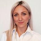 Царгасова Ирина Михайловна, диетолог в Санкт-Петербурге - отзывы и запись на приём