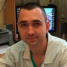 Петров Дмитрий Юрьевич, ортопед в Волгограде - отзывы и запись на приём
