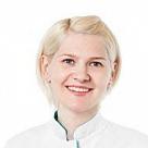 Сурина Мария Александровна, онкогематолог (гематолог-онколог) в Москве - отзывы и запись на приём