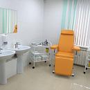 Литех, сеть медицинских лабораторий
