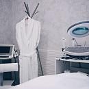 Косметологическая клиника Beauterra