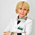 Гимадеева Ольга Викторовна, детский гастроэнтеролог в Москве - отзывы и запись на приём