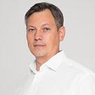 Клетчиков Максим Юрьевич, мануальный терапевт в Москве - отзывы и запись на приём