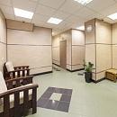 Ист Клиник (East Clinic) на Соколе