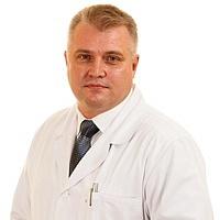 Виснапу Евгений Освальдович, уролог, андролог, уролог-хирург, Взрослый - отзывы