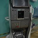 Детский городской многопрофильный клинический центр высоких медицинских технологий им. К.А.Раухфуса, Экстренная помощь