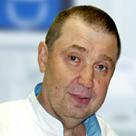 Ходаков Александр Николаевич, стоматолог-ортопед в Санкт-Петербурге - отзывы и запись на приём