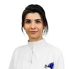 Виноградова Татьяна Алексеевна, невролог (невропатолог) в Москве - отзывы и запись на приём