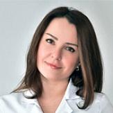 Зеленкова Наталья Александровна, диетолог, эндокринолог, Взрослый - отзывы