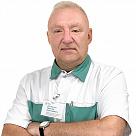 Логвинов Леонид Алексеевич, уролог в Москве - отзывы и запись на приём