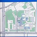 Консультативная поликлиника № 2 Ленинградской областной клинической больницы (платные услуги и ДМС), Многопрофильная клиника