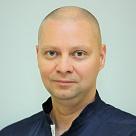 Суслов Максим Петрович, остеопат в Санкт-Петербурге - отзывы и запись на приём