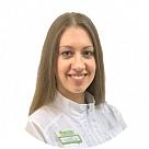 Дыбова Оксана Николаевна, стоматолог (зубной врач) в Санкт-Петербурге - отзывы и запись на приём