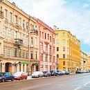 Клиника СМТ на Римского-Корсакова