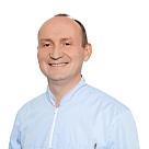 Тристень Дмитрий Николаевич, стоматолог-ортопед в Санкт-Петербурге - отзывы и запись на приём