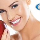 АрДент, клиники семейной стоматологии
