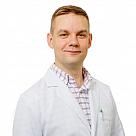 Кашатников Константин Владимирович, флеболог-хирург в Москве - отзывы и запись на приём
