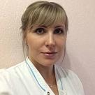 Васильева Вера Алексеевна, стоматолог (терапевт) в Санкт-Петербурге - отзывы и запись на приём