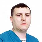 Орлов Роман Николаевич, массажист в Москве - отзывы и запись на приём