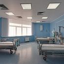 Люкс Клиник (Lux Clinic), клиника пластической хирургии и косметологии