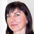 Пономарева Лариса Викторовна, ЛОР (оториноларинголог) в Москве - отзывы и запись на приём