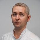 Бережной Руслан Леонидович, кардиолог в Москве - отзывы и запись на приём