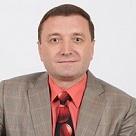 Бобровский Андрей Вениаминович, диетолог в Санкт-Петербурге - отзывы и запись на приём