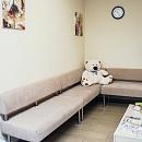 Звездная, многопрофильная клиника