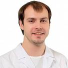 Сёмин Евгений Владимирович, аллерголог-иммунолог в Москве - отзывы и запись на приём