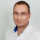 Давидьян Валерий Арцвикович, дерматовенеролог в Москве - отзывы и запись на приём