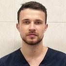 Краснер Денис Дмитриевич, хирург-имплантолог в Москве - отзывы и запись на приём