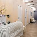 Тринити, клиника персональной косметологии