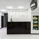 Центр дерматологии «Петровка 15»
