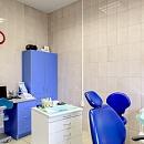 Добрые Руки, сеть стоматологических клиник