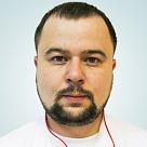 Майборода Александр Владимирович, стоматолог-хирург в Санкт-Петербурге - отзывы и запись на приём