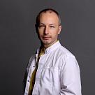 Салмин Игорь Николаевич, детский остеопат в Москве - отзывы и запись на приём
