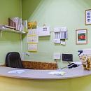 Клиника восстановительной неврологии