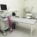 КДС Клиник, многопрофильная клиника