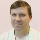 Шустов Кирилл Игоревич, ЛОР (оториноларинголог) в Москве - отзывы и запись на приём