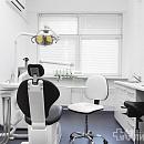 Литфонда, стоматологическая клиника