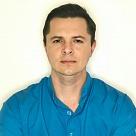 Дочилов Константин Витальевич, вертебролог в Санкт-Петербурге - отзывы и запись на приём