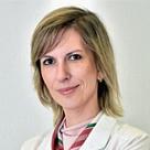 Уварова Елена Анатольевна  , трихолог в Москве - отзывы и запись на приём