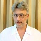 Забалуев Константин Владимирович, детский остеопат в Москве - отзывы и запись на приём