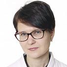 Лободенко Анна Андреевна, нефролог в Москве - отзывы и запись на приём
