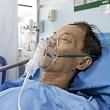 введение кислорода при лечении менингита